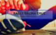 RALLY SALINA CRUZ 2019